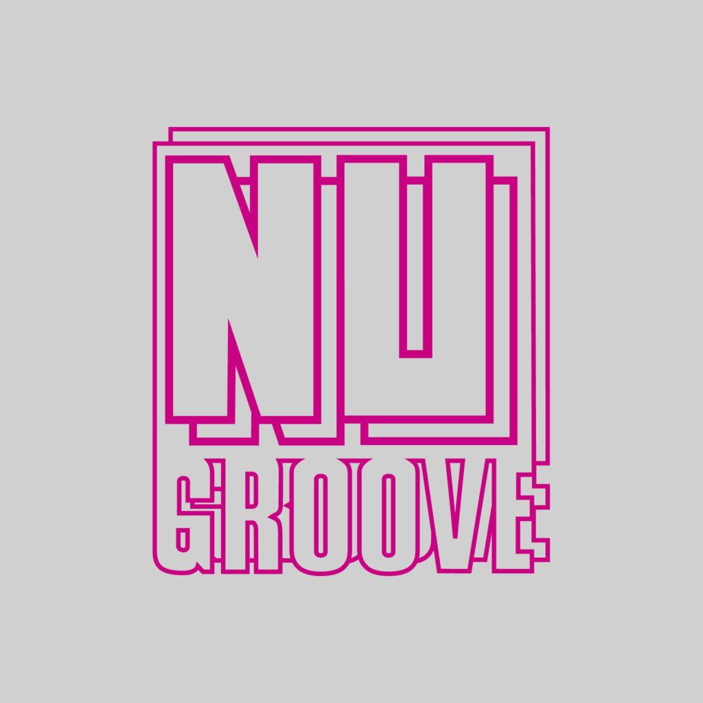 Various/NU GROOVE CLASSICS VOL. 1  DLP