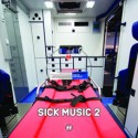 "Camo & Krooked/SICK MUSIC 2 SMPLR #1 12"""