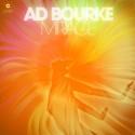AD Bourke/MIRAGE LP