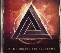Upbeats/BIG SKELETON CD