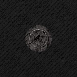 """Hexagon Son/SPIRAL EP 12"""""""