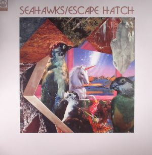 Seahawks/ESCAPE HATCH LP