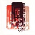 Cai/CONFESSIONS OF A SOUL DIGGER CD