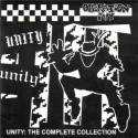 Operation Ivy/UNITY COLLECTION(MARBLE)LP