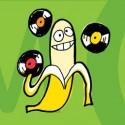 """Josh Wink/JUS RIGHT (DJ SNEAK RMX) 12"""""""