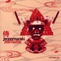 Jazztronik/SAMURAI CD