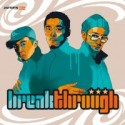 Breakthrough/BREAKTHROUGH CD