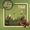 "DJ Spinna/BACK 2 U 12"""