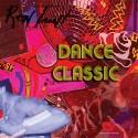 Ron Trent/DANCE CLASSIC DCD