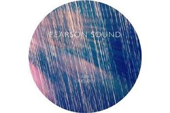 "Pearson Sound/REM 12"""