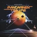Various/MANDARINENTRAUME (1981-1989) LP
