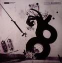 "Various/SHAPING ELEMENTS POKER FLAT D12"""