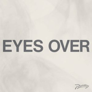 Gabe Gurnsey/EYES OVER 12""