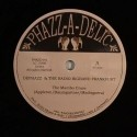 De Phazz/MAMBO CRAZE & JAZZ MUSIC 7""