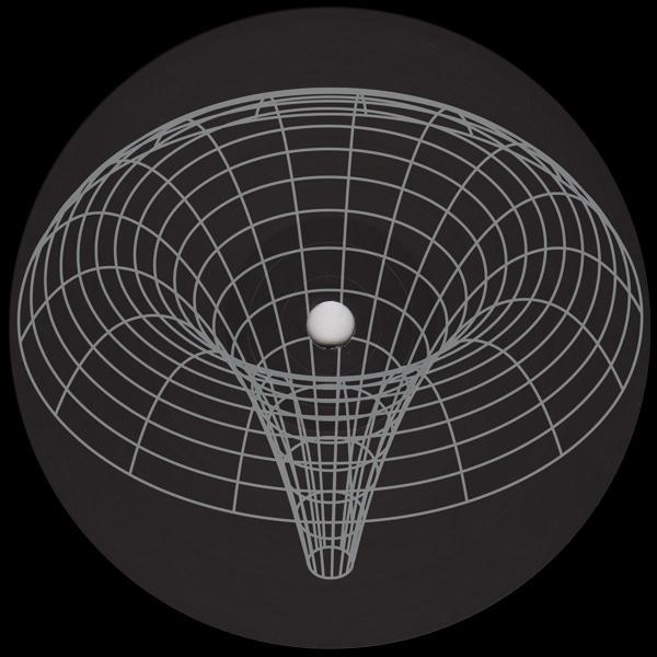 "Stereofuse/CASINO EP 12"""