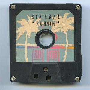 Various/BLACK COFFEE VOL. 2 CD
