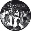 "Gerd/1 IN THE MORNING (DJ KOZE) 12"""