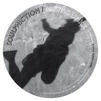 """Soulphiction & Missing Linkx/FULL...12"""""""