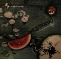 Various/EAT PHUNK! 3LP