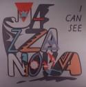 """Jazzanova/I CAN SEE (HOLY GHOST RMX) 12"""""""