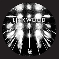 """Linkwood/FROM THE VAULTS PT.1 12"""""""
