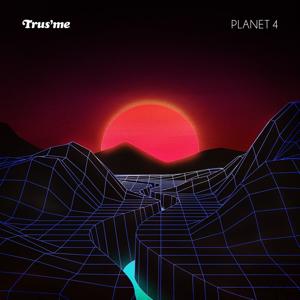 Trusme/PLANET 4 DLP