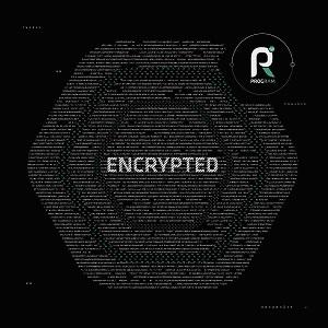Various/PROGRAM ENCRYPTED D&B DLP + CD
