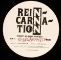 "Tokyo Black Star/REINCARNATION 12"""