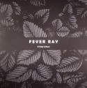 Fever Ray/IF I HAD A HEART REMIX 12""