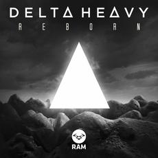 "Delta Heavy/REBORN 12"""