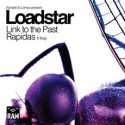 Loadstar/LINK TO THE PAST 12""