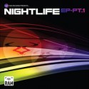 Various/NIGHTLIFE VOL. 5 EP #1 3LP