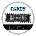 """FaltyDL/PARTY 12"""""""