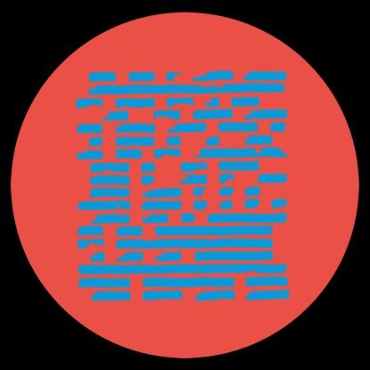 "Analog Roland Orchestra/PATTERNS 5,6 12"""