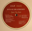 Bonar Bradberry/BEAT THE BED 12""