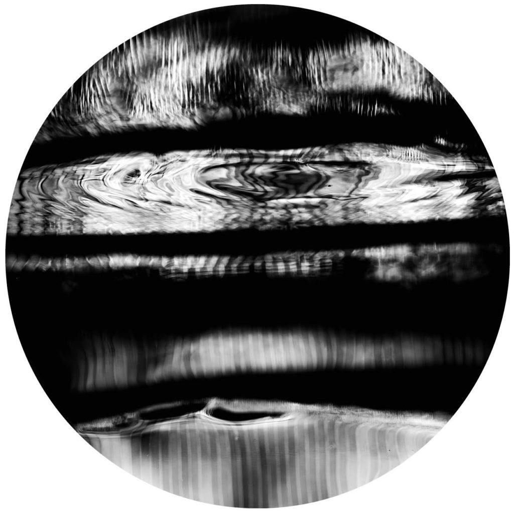 "Shlomi Aber/ZOHAR EP 12"""