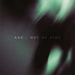 ASC/OUT OF SYNC CD