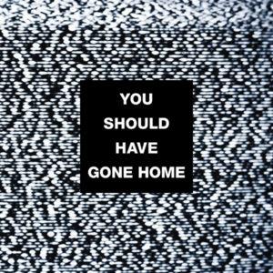 """Radio Slave/GRINDHOUSE REDUX PT 2 12"""""""