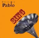 """Pablo/SING 12"""""""