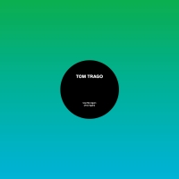 Tom Trago/USE ME AGAIN - CARL CRAIG 12""