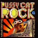 """Pepe Deluxe/PUSSYCAT ROCK 7"""""""
