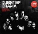 Various/DUBSTEP DRAMA CD
