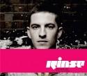 Skream/RINSE:02 CD