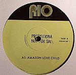 """Rio/RIO EDITS 07  12"""""""