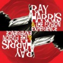 Ray Harris & Fusion Experience/SAME CD