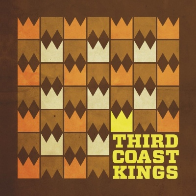 Third Coast Kings/THIRD COAST KINGS LP
