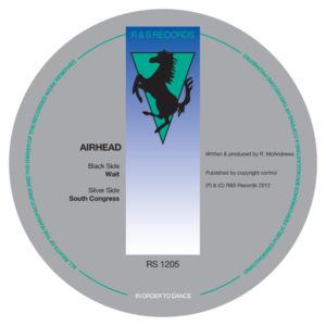 """Airhead/WAIT 10"""""""