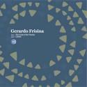 """Gerardo Frisina/GODS OF THE YORUBA 12"""""""