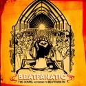 Beatfanatic/GOSPEL ACCORDING TO LTD DCD