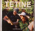 Tetine/FROM A FOREST NEAR YOU CD